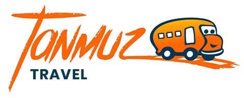 Tanmuz Travel